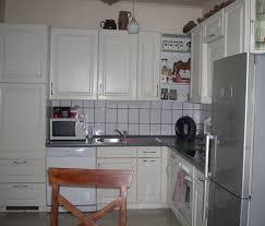 shabby chic co unsere neue küche