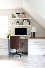 Ikea Office Filing Cabinet Full Size Of Living Roomlovely Superb Wall Desk