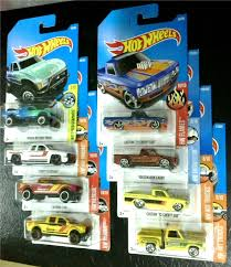 Hot Wheels 4x4 TRUCKS LOT OF 8 (end 5/8/2018 3:15 AM) Amazoncom Hot Wheels 2016 Hw Trucks Dodge Ram 1500 Blue Mega Hauler Truck Carry Case Toy Stunning Jeep Wrangler 2018 Hw 17 1 By Murcielagogirl93 On Deviantart 2017 Ford F150 Raptor And Greenlight 2015 Vs Custom 56 Ford Truck Hot Wheels 108365 Custom 5 Flickr Pickup Bing Images Popular Cars For The Best Prices In Malaysia 1978 Lil Red Express 15 Land Rover Defender Double Cab Pale Green Rad Newsletter Chevvy Assorted Big W