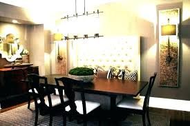 Kc Craigslist Furniture Interior By Owner Used Kitchen Cabinets Awesome 0