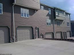 1 Bedroom Apartments Morgantown Wv by Suncrest Homes For Rent In Morgantown Wv Homes Com