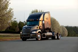 Mack Truck: Mack Truck Prices China Trailer Head Truck Prices Competive For Sale Ram Announces Prices 2017 Power Wagon Medium Duty Work We Can Beat Any Truck Junk Mail New Mercedesbenz Xclass Pickup News Specs V6 Car Trucks Lead Soaring Automotive Transaction Truckscom Growth Is Expected While Oil Remain Low Rent Pickup In Morocco Of Rental Sinotruk Howo Tractors 10 Wheeler Tesla Lower Than Experts Pricted Ars Technica Gas Boost Bigger Vehicle Sales Fortune Ford Announces Pricing 2019 Ranger Wardsauto