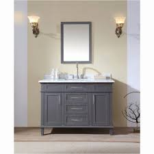 Bathroom Vanity And Tower Set by Unique 48 In Bathroom Vanity Luxury Bathroom Vanities Ideas