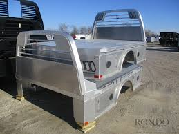 100 Cm Truck Beds For Sale NEW CM 93 X 94 ALSK Bed Rondo Trailer