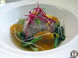 foie gras en pot foie gras cooking demonstration by rougie when in manila