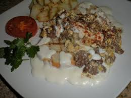 sos cuisine com chef jd s breakfast cuisine elk s o s