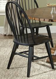 Chair | Furniture Windsor Arrow Back Chairs For Sale Rocking ...