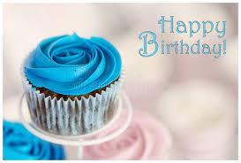 Download Happy Birthday stock image Image of happy celebration