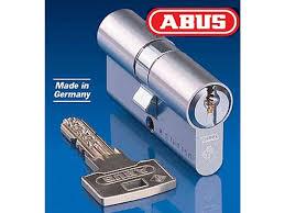 barillet securite porte entree cylindre de très haute sécurité abus ec s protect home