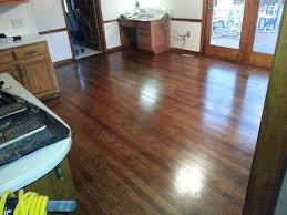 Minwax Floor Reviver Kit by Kansas City Hardwood Floor Refinishing Sherwood Floors