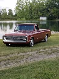Modded Badass 1970 Chevrolet C 10 Custom Truck For Sale Free Images Jeep Motor Vehicle Bumper Ford Piuptruck 1970 Ford F100 Pickup Truck Hot Rod Network Maz 503a Dump 3d Model Hum3d F200 Tow For Spin Tires Intertional Harvester Light Line Pickup Wikipedia Farm Escapee Chevrolet Cst10 1975 Loadstar 1600 And 1970s Dodge Van In Coahoma Texas Modern For Sale Mold Classic Cars Ideas Boiqinfo Inyati Bedliners Sprayed Bed Liner Gmc Pickupinyati Las Vegas Nv Usa 5th Nov 2015 Custom Chevy C10 By The Page Lovely Gmc 1 2 Ton New And Trucks Wallpaper