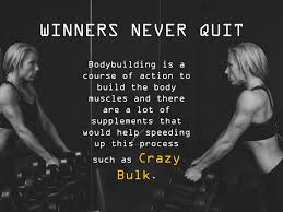 Crazy Bulk Coupon Code Pages 1 - 20 - Text Version | AnyFlip Bodybuildingcom Coupons 2018 10 Off Coupon August Perfume Coupons Crossfit Chalk Weve Made A Promo Code For Anyone Hooked Creations Deal Up To 15 Coupon Code Promo Amazoncom Bodybuilding Appstore Android Com Facebook August 122 Black Angus Fresno Ca Codes 2012 How To Use Online Save On Your Order Bodybuildingcom And Chemyocom Chemyo Llc 20 Sale Our Ostarine