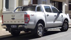 File:2015-2018 Ford Ranger (PX) XLT 4WD 4-door Utility (2018-07-19 ... Six Door Truckcabtford Excursions And Super Dutys Ford Ranger 2019 Pick Up Truck Range Australia 2011 Fouts Brothers 4door 4x4 F550 Brush Used 2018 F150 King Ranch 4x4 For Sale In Pauls Valley Beautiful 1978 Show For Sale With Test Drive Driving 2007 2wd Supercab 126quot Sport 4 Pickup Youtube 2016 Xlt In Sherwood Park Tu81425a Duty F250 Doors Bbb Rent A Car 2009 Dc Four Rear Top 2013 Alburque Nm Stock 13962 Priced Kelley Blue Book