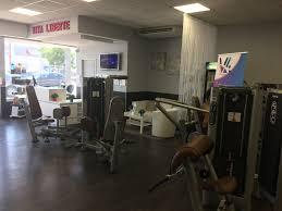 vita liberte le sport 100 low cost salle de sport pertuis