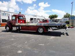 2019 New Peterbilt 337 22 ROLLBACK TOW TRUCK StepSide Classic*BAGGER ... 2018 Ram 4500 Pompano Beach Fl 122564914 Cmialucktradercom A Tlc Moving 17 Photos Movers 2308 E Mount Vernon St Wichita Chef Tlcs Catering Food Truck Services The Liquidation Company Auctions Surplus Lights Camera Bt Reflex In Action Shd Logistics News 2013 Freightliner Business Class M2 106 For Sale In Fort Myers Citron H Van Need Of Taken At The Henham Steam Ra Flickr Nyc Certified Medical Examination Sands Point Center Trucks Logistica Del Transporte En Colombia Home Facebook Waste Systems Kenworth T800 Galbreath Roll Off Youtube Parkside Detail And Accoriess Tweet Lets Gooo Woof