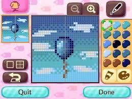 509 best Animal Crossing images on Pinterest