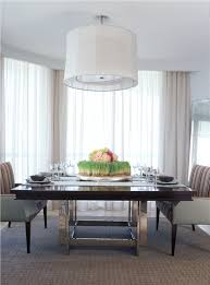 Dining Table Centerpiece Ideas For Everyday by Dining Room Contemporary Houzz Dining Room For Family Meal