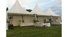 bienvenue 1 lieu de réception avec jardins et salles