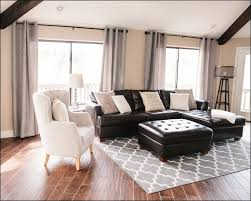 Brown Living Room Decorations by The 25 Best Brown Couch Decor Ideas On Pinterest Brown Decor