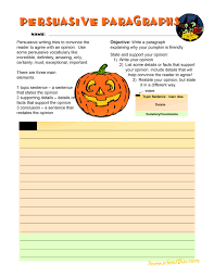Pumpkin Stages Of Growth Worksheet by Writing Worksheets Ideas Paragraph Writing Formal Letter Sample
