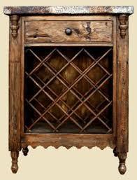 winsome glass door 15 bottle wine cabinet 259 99 black friday