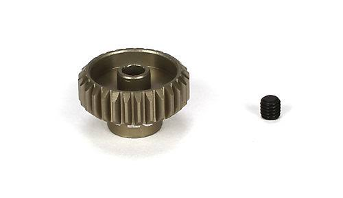 Team Losi Racing TLR332028 Pinion Gear - 28t