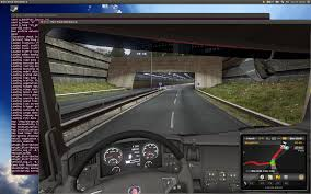 Euro Truck Simulator 2 Coming To GNU/Linux Soon! « Linux Gaming News American Truck Simulator Pc Dvd Amazoncouk Video Games Farm 17 Trucking Company Concept Youtube 2012 Mid America Show Photo Image Gallery On Steam How Euro 2 May Be The Most Realistic Vr Driving Game Download Free Version Setup Coming To Gnulinux Soon Linux Gaming News Scania Simulation Per Mac In Game Video Fire For Kids Android Apps Google Play Ets2 Unboxingoverview Racing In 2017 Amazoncom California Windows