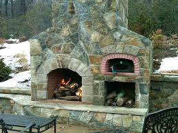 Patio Ideas Outdoor Fireplaces Are The Best We Build The