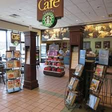 Barnes & Noble Booksellers 21 s Newspapers & Magazines