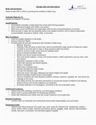 Resume: Usajobs Resume Template Sample Federal Best Awesome ... Federal Resume Mplate 650841 Rock Pating Templates Federal Resume Example Usajobs Veteran Samples Pdf Word Zip Descgar Template Google Docs Doc Usa Blbackpubcom 49 Fabulous Images Of Government 6 Government Job Pear Tree Digital Usajobs Archives Free Sample Usajobs Builder Jobs Job Samples Tips Lovely Elegant
