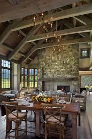 Swans Pumpkin Farm Milwaukee by 135 Best Farm Houses Images On Pinterest Farm Houses Modern