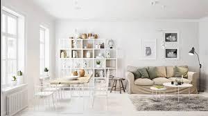 100 Modern Interiors Magazine Image 2208 From Post Organizing Your Interior Decorating Ideas