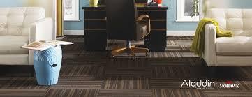 Mapei Porcelain Tile Mortar Mixing Instructions by W J Grosvenor U0026 Co Inc Floorcovering Tools U0026 Supplies Carpet