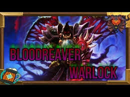 warlock hearthstone deck frozen throne hearthstone deck tech handlock warlock of the frozen