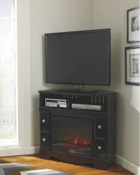 W10001 In By Ashley Furniture In Watertown, NY - Fireplace Insert Nny Business April 2013 By Issuu 127 Best Curved Roof Barn Cversions Images On Pinterest Historical Watertown 51100 Living Autumn 2016 Facilities Family Counseling Service Of Inc November 2017 Carpet Installation Cost Calculator New York Manta 10041 In Ashley Fniture Ny Podium 4cn