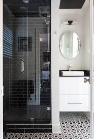 Screen Ideas Lowes Dimensions Doors Small Kits Elderly For Walk ... For Design Splendid Tiles Bathroom Home Sets Mirrors Bathrooms Luxurious Lowes Vanities And Sinks Designs Ideas Over Toilet Cabinets Laminate Remodeling Fresh Stunning Vanity Photo Interesting With Cozy Kohler Pedestal Sink Subway Tile Shower Doors At Gorgeous Interior Led Grey Dimen Chrome Units Pictures Amber Interiors X Blogger Vs Builder Grade Bath Lowes