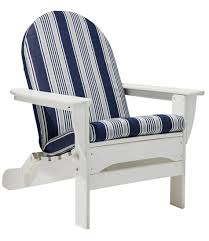 Casco Bay Adirondack Chair Seat And Back Cushion, Stripe Sunbrella Covers Lounge Replaceme Ding High Chair Big Lorell Padded Fabric Seat Cushion For Conjure Executive Mid Casco Bay Adirondack And Back Islamorada Indoor Rattan With Cushions Memory Foam Buyers Guide Reviews Havenside Home Driftwood 3section Outdoor Marine Blue In Stone Colour Wicker Round Tags Fairfield Office Furnishings 102335 Leather Allen Roth Neverwet Woven Grey Paisley Anda 3d Arms Gaming Highback Ergonomic Pillow Ad4xl Cushion Edge Highback Chair 5405