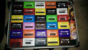 Yugioh Malefic Deck Recipe by Kaiba U0027s Briefcase Deck Profile 1 Six Samurai Yugioh