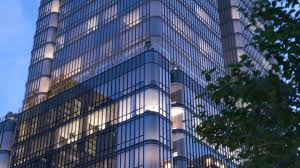 100 Grand Designs Water Tower For Sale SoHo Condos For 565 Broome SoHo