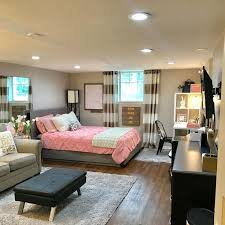38 gemütliche keller schlafzimmer ideen für verschiedene