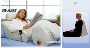 Mesmerizing Bed Pillow With Arms For Reading 76 In Wallpaper Hd
