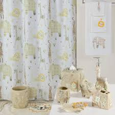 Kitchen Curtains Walmart Canada by 100 9ft Christmas Tree Walmart Canada Best 25 12 Ft