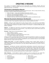 Inspirational Simple Resume Template Sample O Simple My Resume ... Infographic Resume Builder Best Of Resume Mplate Sver Sample For Got Fresh Awesome Software 38 Special Wa U26059 Samples 8 Gotresumebuilder Collection Database Template Simple 2 Manager Sample Com As Well With Plus Together Professional Do You Know How Many Invoice And Ideas Inspirational Free Sites Elegant Letter After Interview Job Building X Free Trial Builder Got Complete Ready