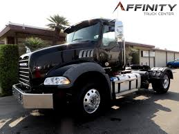 Affinity Truck Center - New Truck Inventory Affinity Truck Center New Details Valley Centers Show Clovis Park In The Inrstate Truck Center Sckton Turlock Ca Intertional Preowned Inventory Velocity Ventura County Sells Freightliner Western Ford Inc Is A Dealer Selling New And Used Cars Steubenville