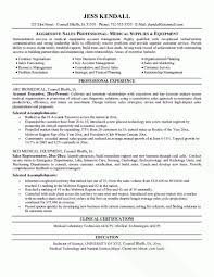 Manager Resume Conference Brand