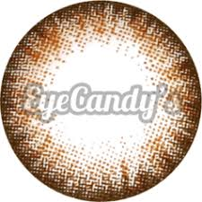 Prescription Halloween Contacts Astigmatism by Buy Color Contacts For Astigmatism Toric Colored Lenses Eyecandy U0027s