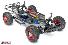 100 Slash Rc Truck Traxxas 4x4 Shortcourse RC HOBBY PRO RC Financing