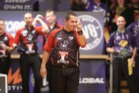 Belmonte, Page Take Early Leads In Key 2015 PBA Tour Stat ... 2017 Grand Casino Hotel Resort Pba Oklahoma Open Match 5 Chris Barnes 300 Game South Point Geico Shark Youtube Pro Bowling Rolls Into Portland The Forecaster Marshall Kent Pbacom Japan 2016 Dhc Invitational 1 Vs Shota Vs Norm Duke Xtra Slow Motion Bowling Release Jason Belmonte Yakima Bowler Wins His Second Title In Three Tour Pbatour Twitter