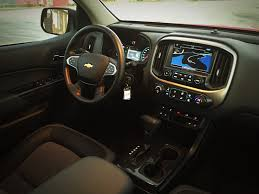 2016 Chevrolet Colorado Z71 Crew Cab 4×4 Review – Adding Up The ... 10 Cheapest Vehicles To Mtain And Repair 2016 Chevrolet Colorado Z71 4wd Diesel Test Review Car And Driver 4 Reasons The Chevy Is Perfect Truck 2015 Gmc Canyon Longterm Enthusiast Autoguide The Best Small Trucks For Your Biggest Jobs Avalanchestyle Silverado Looks Surprisingly Good Overview Cargurus Bannister Buick Ltd A Edson Gmc Awesome Lifted Is Next Great American Hshot Hauling How To Be Your Own Boss Medium Duty Work Info Faest Pickup Grace Worlds Roads