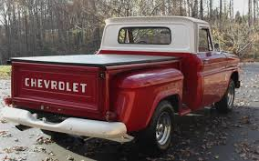 100 Old Chevy Trucks For Sale Cheap Classic Elegant Cool For New Cars